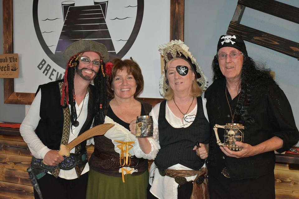 pirate party 2.jpg