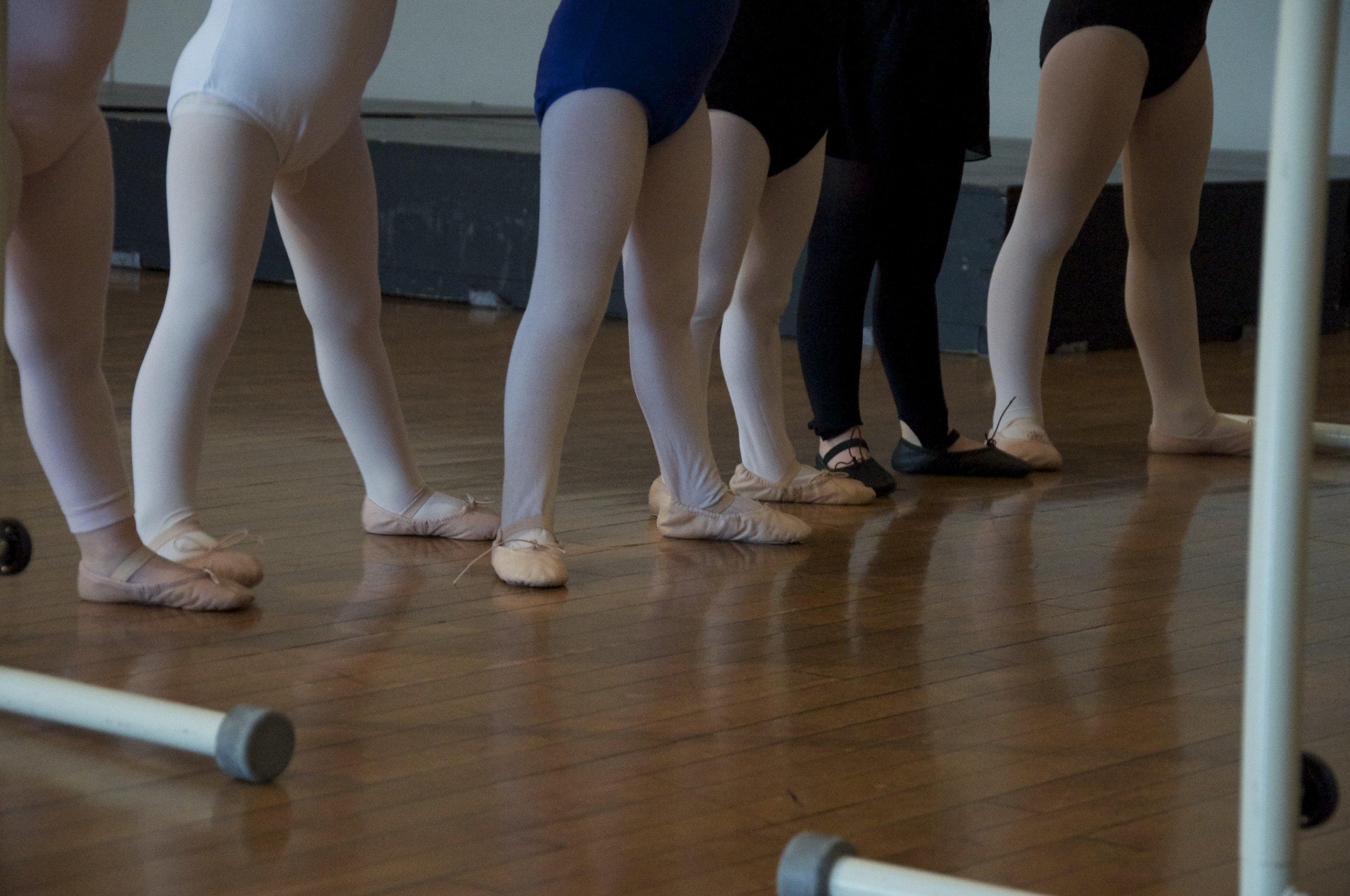 Ballet Beginnings_Katherine Bervera alternate.jpg