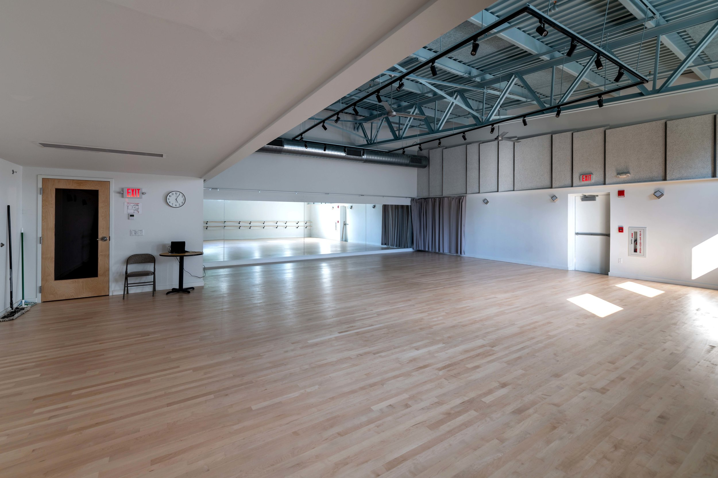 Dance Studio wide angle-9e (Held).jpg