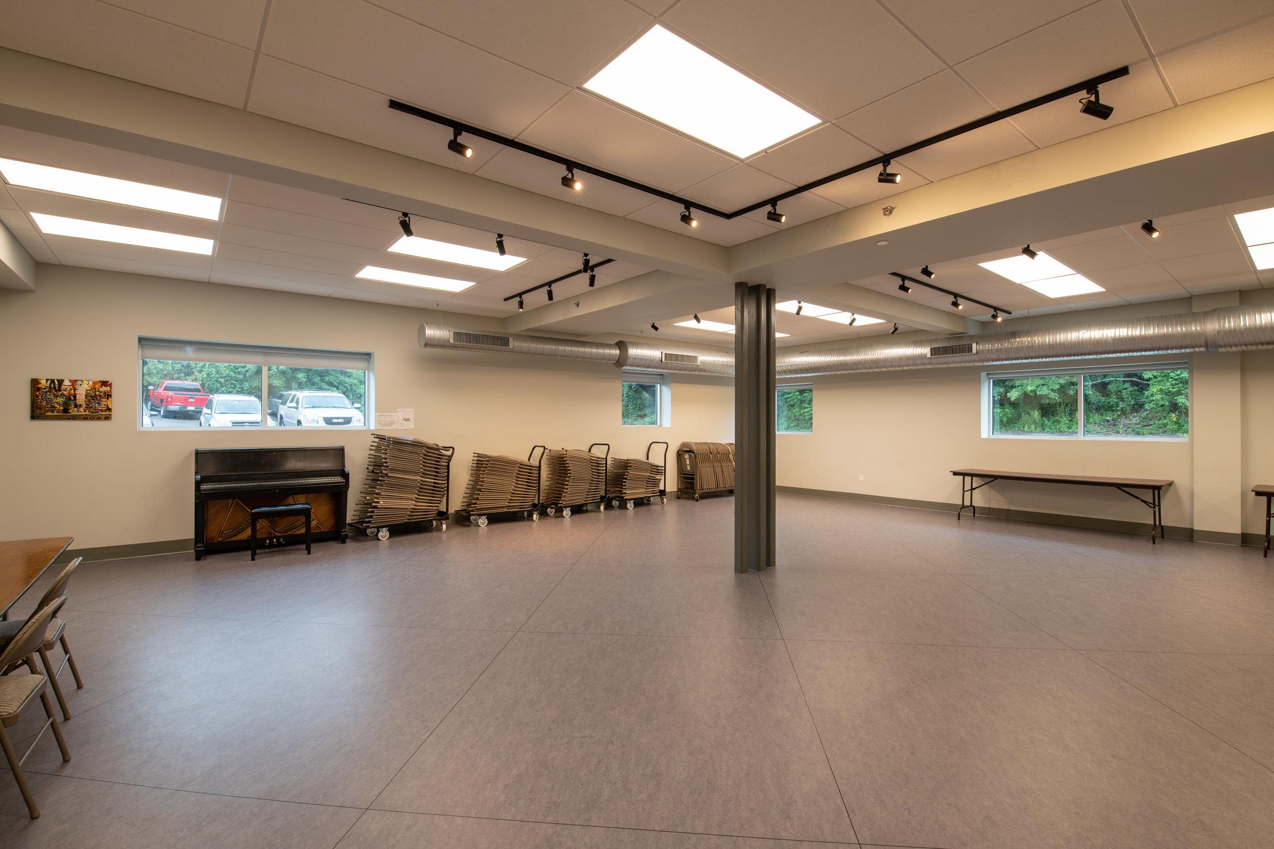 Downstairs Studio (Held).jpg