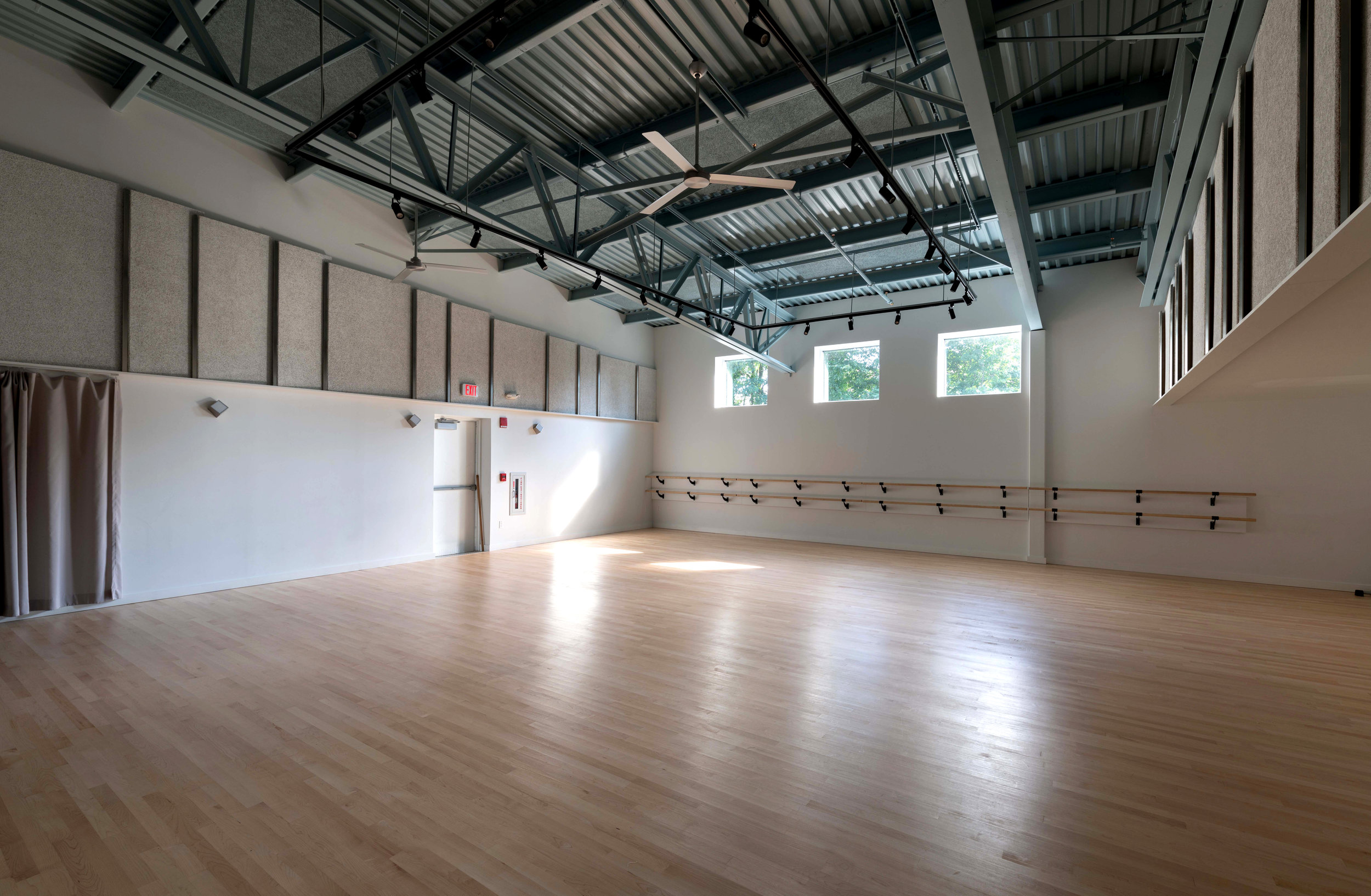 Dance Studio wide angle-8e (Held)e.jpg