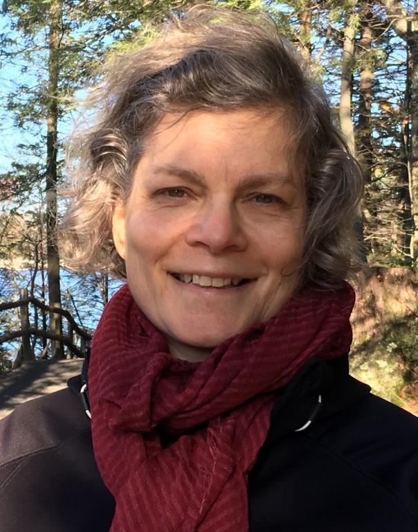 Abbie Steiner, MPT