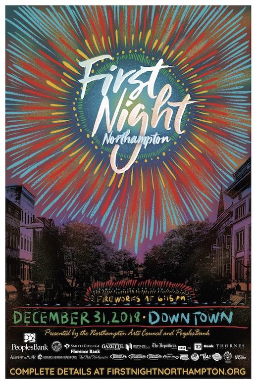 First-Night-2019.jpg