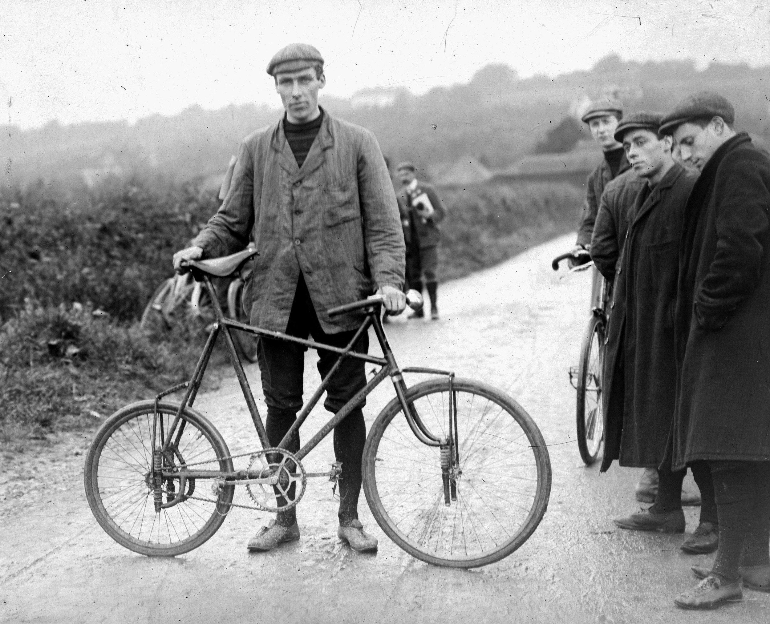 old time biker.jpg