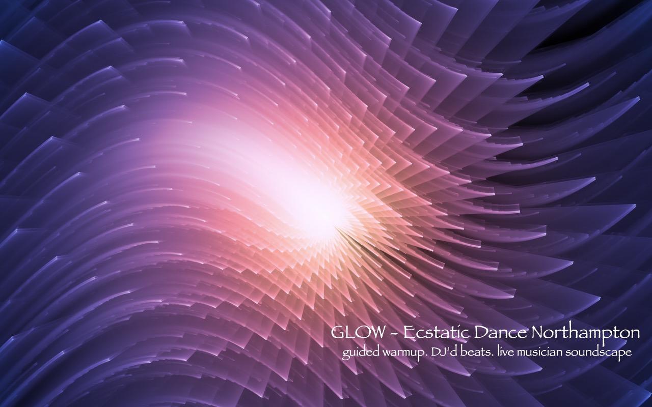 Glow Wave Banner.jpeg