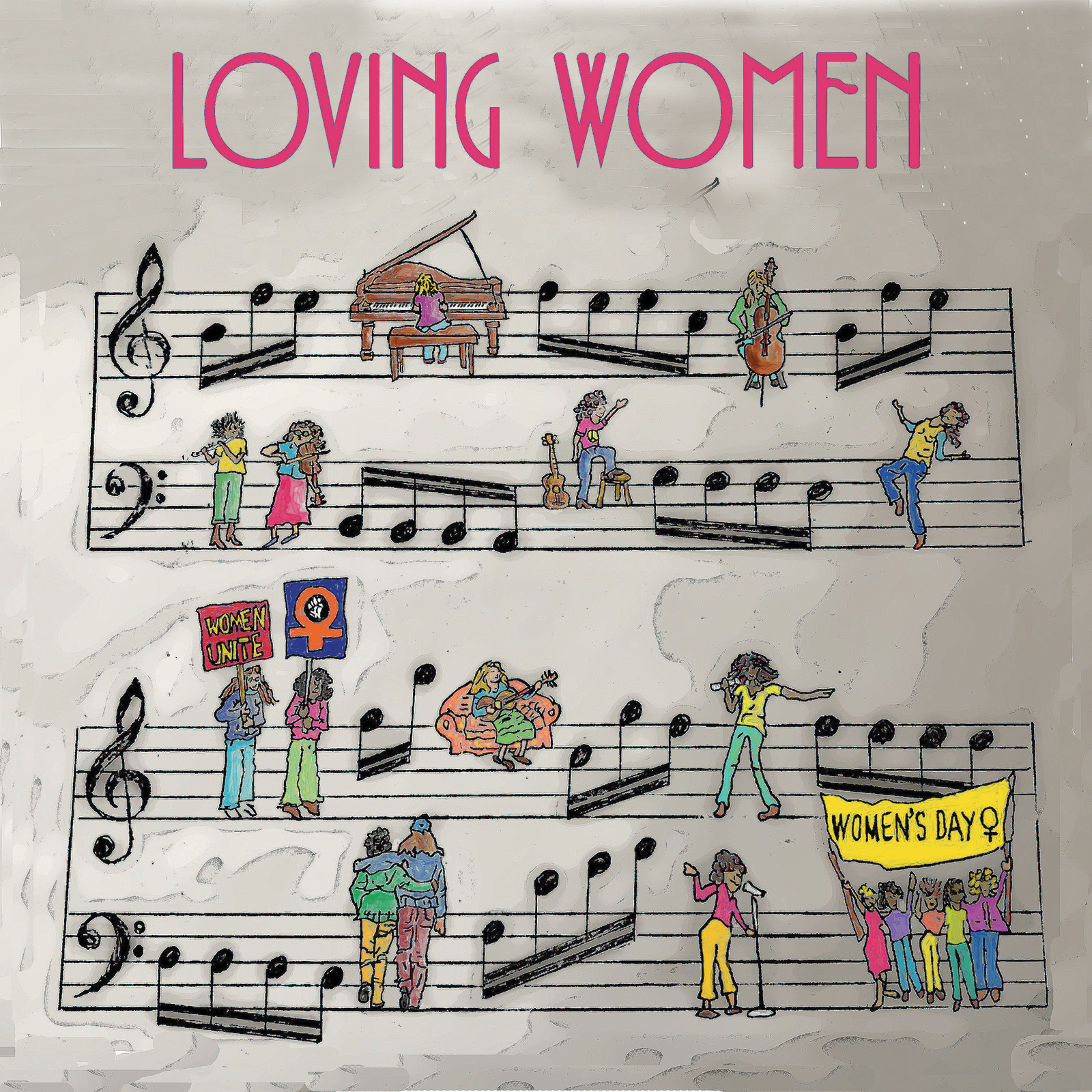 LOVING-WOMEN-DUPLEX-WEBSITE (1).png