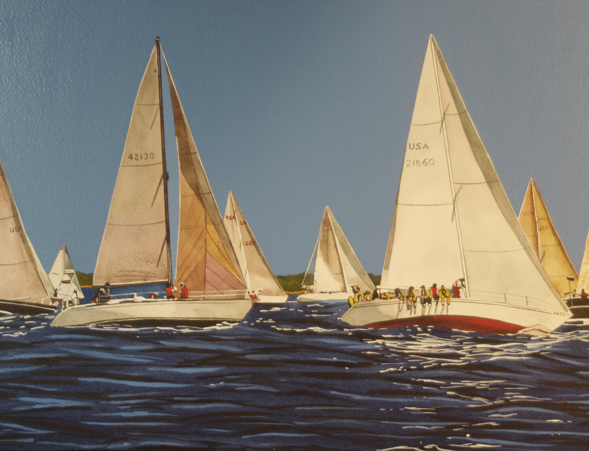 racing sailboats copy.jpg