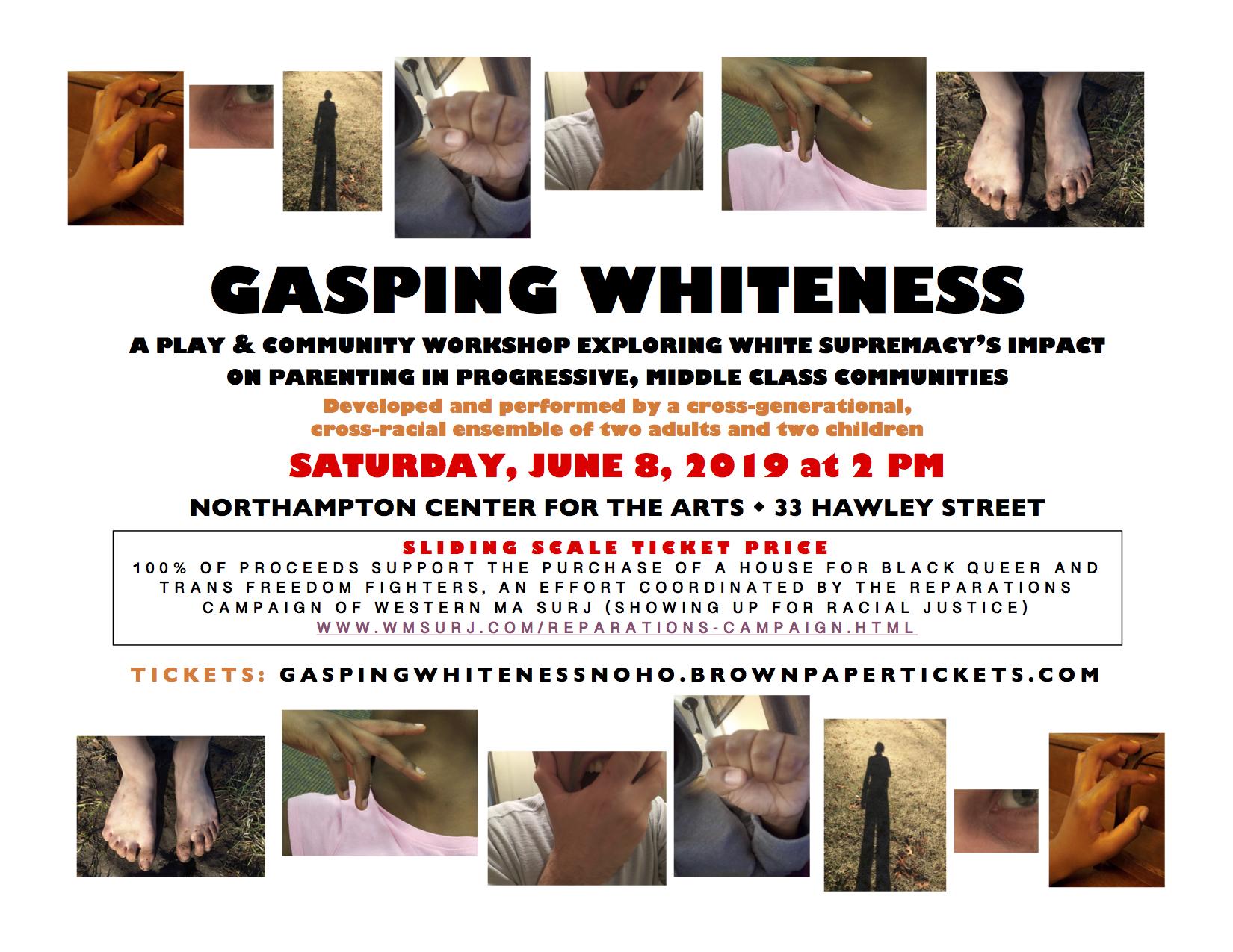 Gasping Whitness poster.jpg