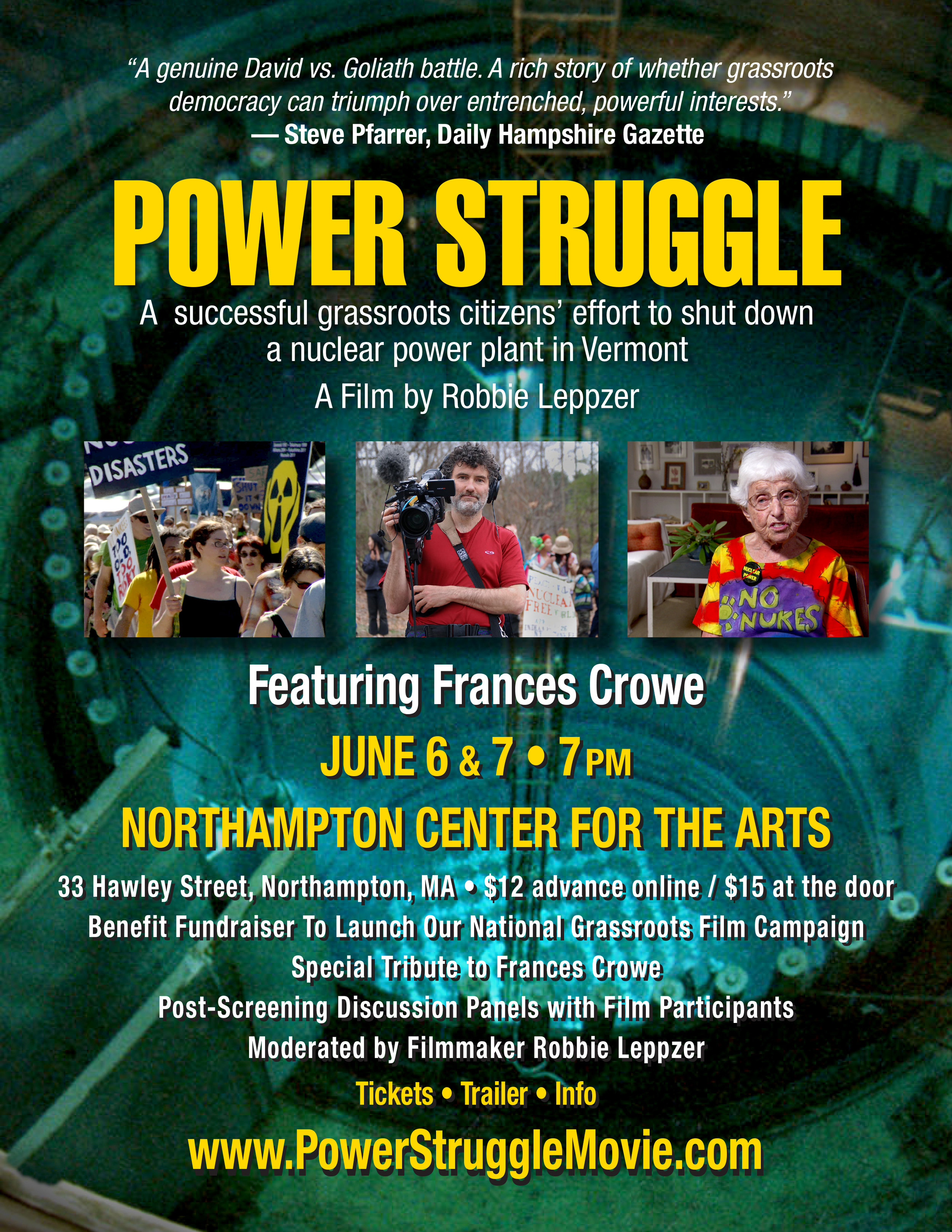 POWER-STRUGGLE-Noho-Screening-Flyer-1.1-5.16.19-full-size.jpg