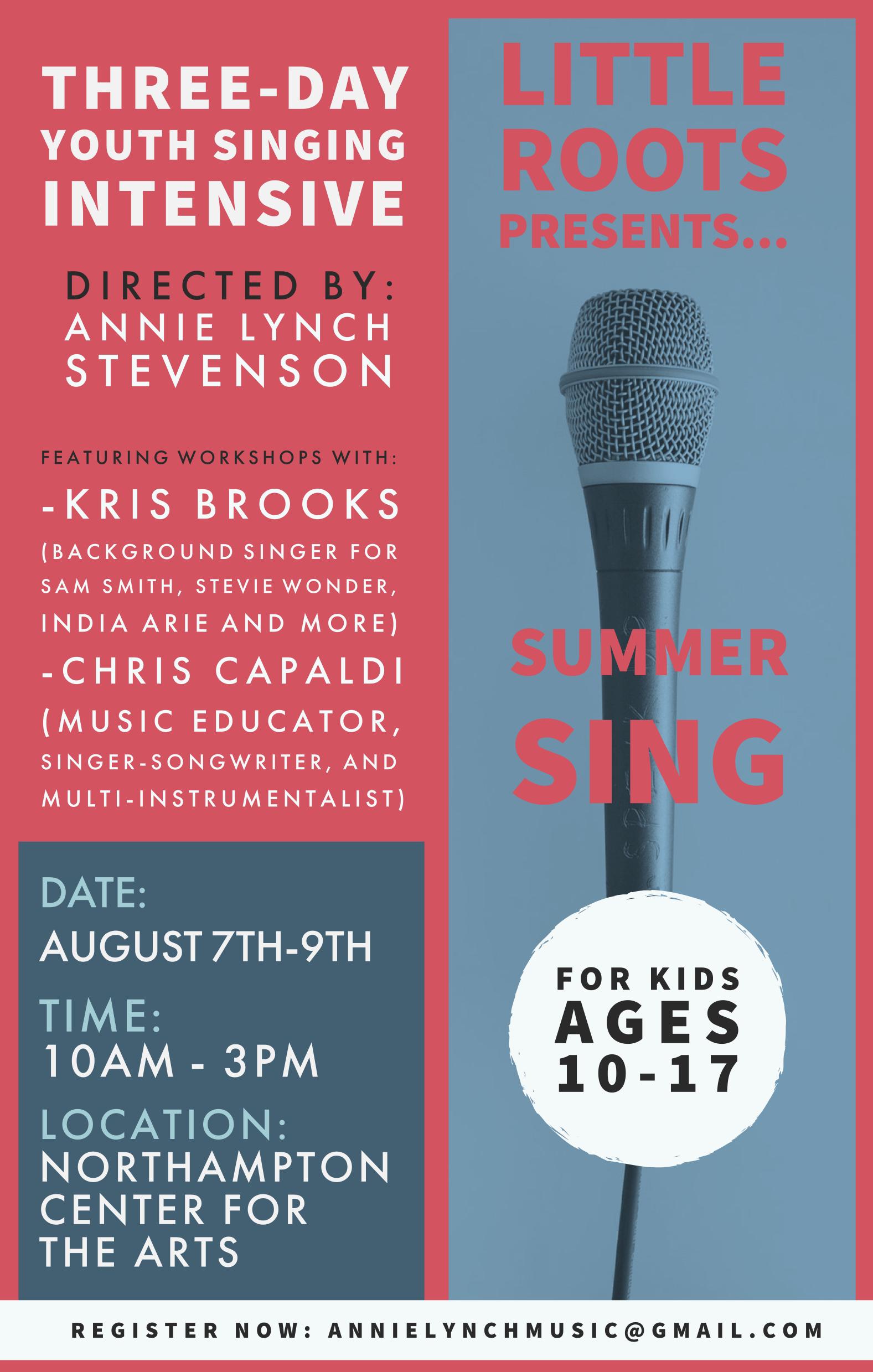 Summer Sing flyer Copy.jpg