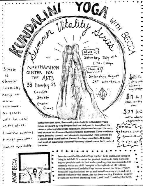 Kundalini Yoga flyer.jpg