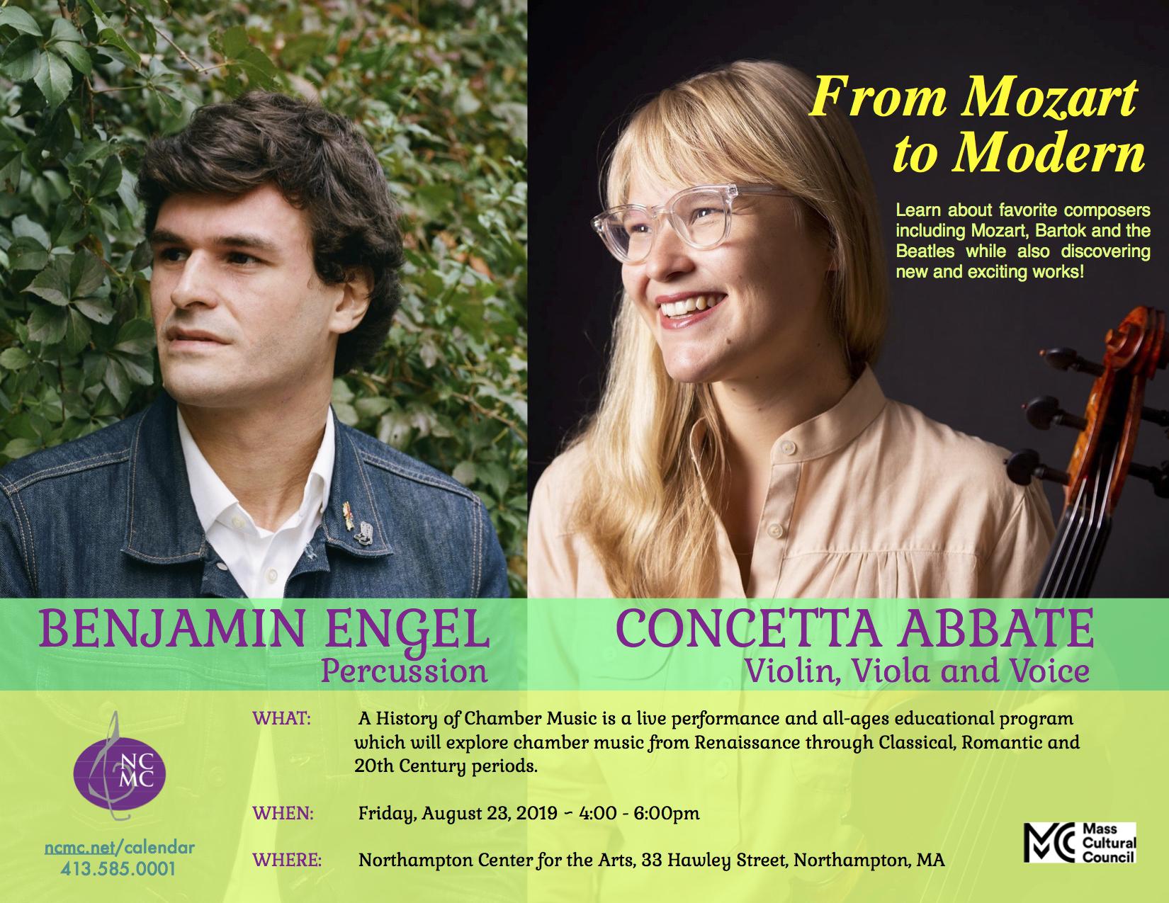 From Mozart to Modern.jpg
