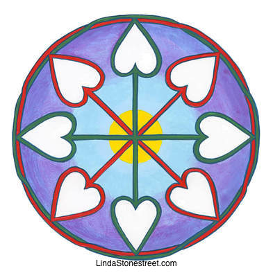 circle-of-hearts-linda-stonestreet_1.jpg