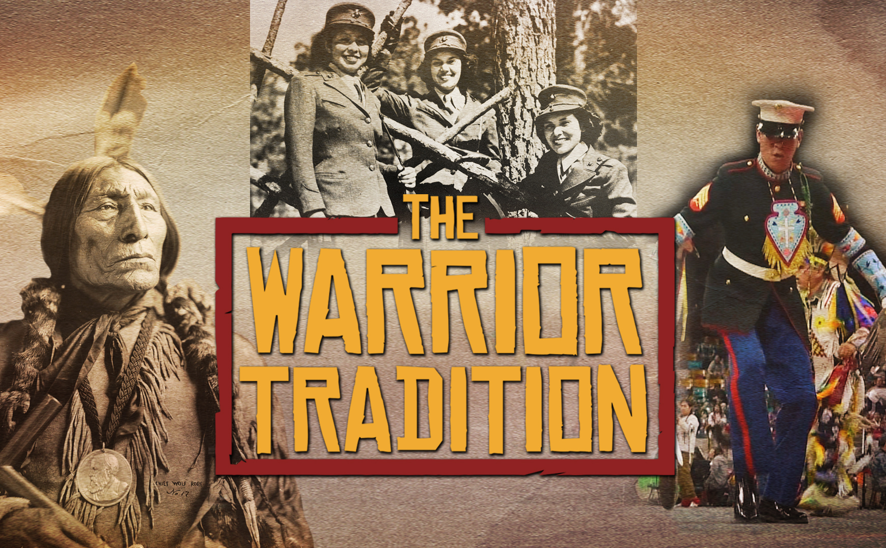 Warrior Tradition_three images.jpg