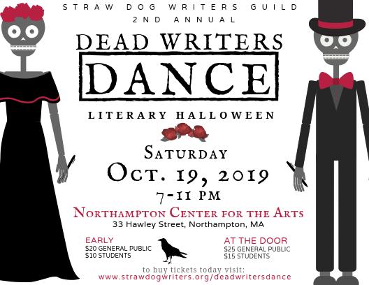 Literary Halloween DWD 2019.png