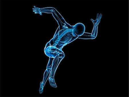 blue skeleton person.jpg