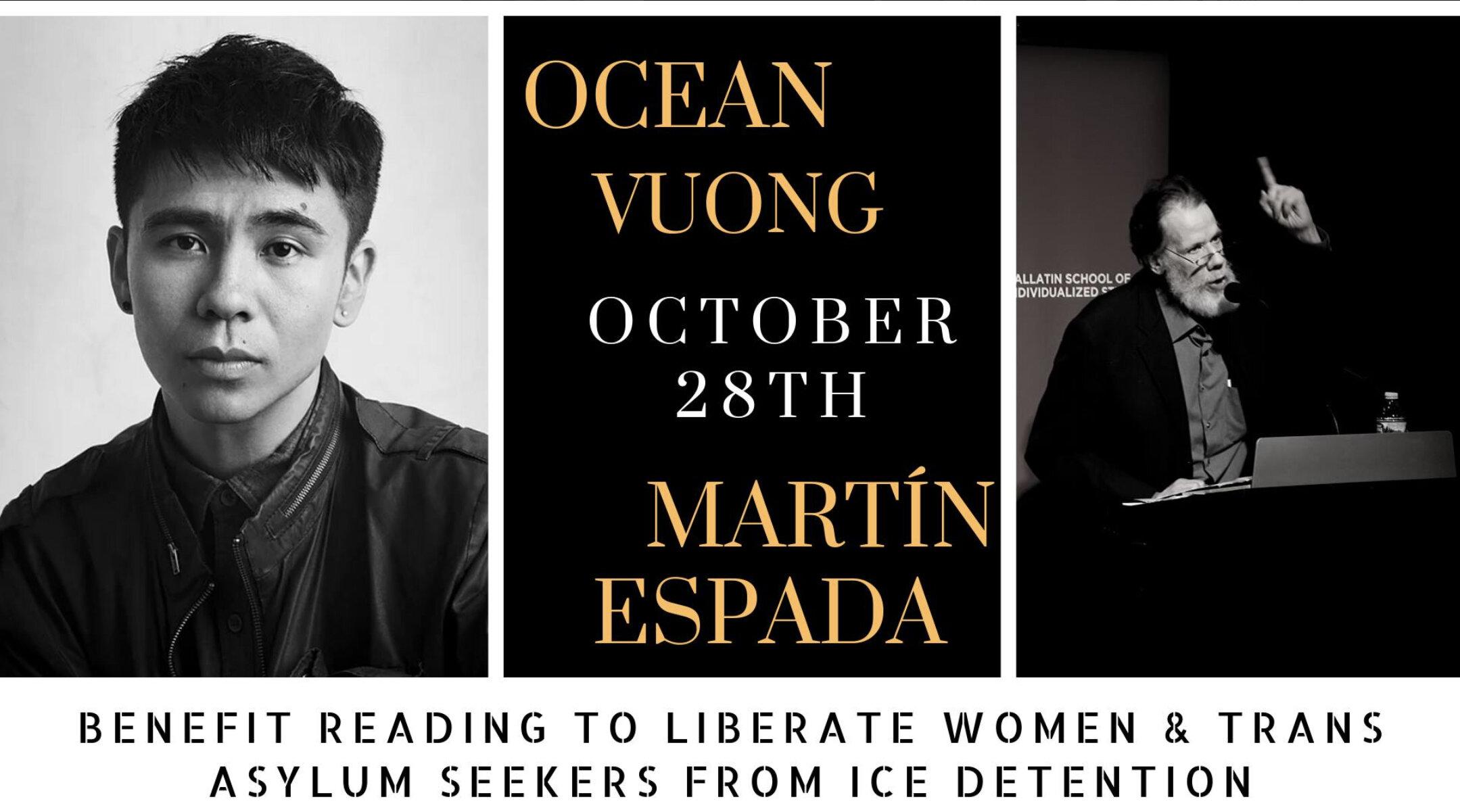 Ocean Vuong and Martin Espada image.jpg