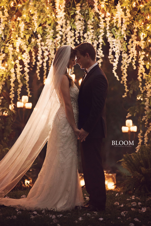 twilight_wedding_san_antonio_photographer_texas_bloom_050217_5361copy.jpg