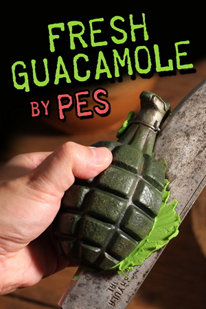 Fresh Guacamole.jpg