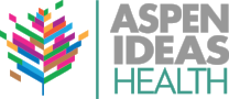 Color Stacked AIH Logo.png