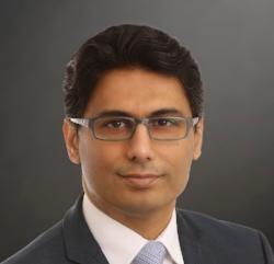Mr Murtuza Sikander - Consultant Neurosurgeon and Spinal SurgeonMBBS FRCS FRCS (SN)Minimally invasive spinal surgeryMinimally invasive spinal fusion TLIF / XLIFSpinal tumoursFacet injections and Rhizolysis for pain