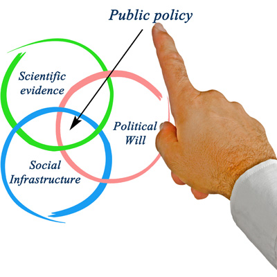 science policy 400 px.jpg
