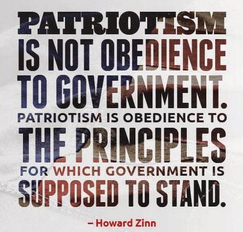 PatriotismZinn.jpg