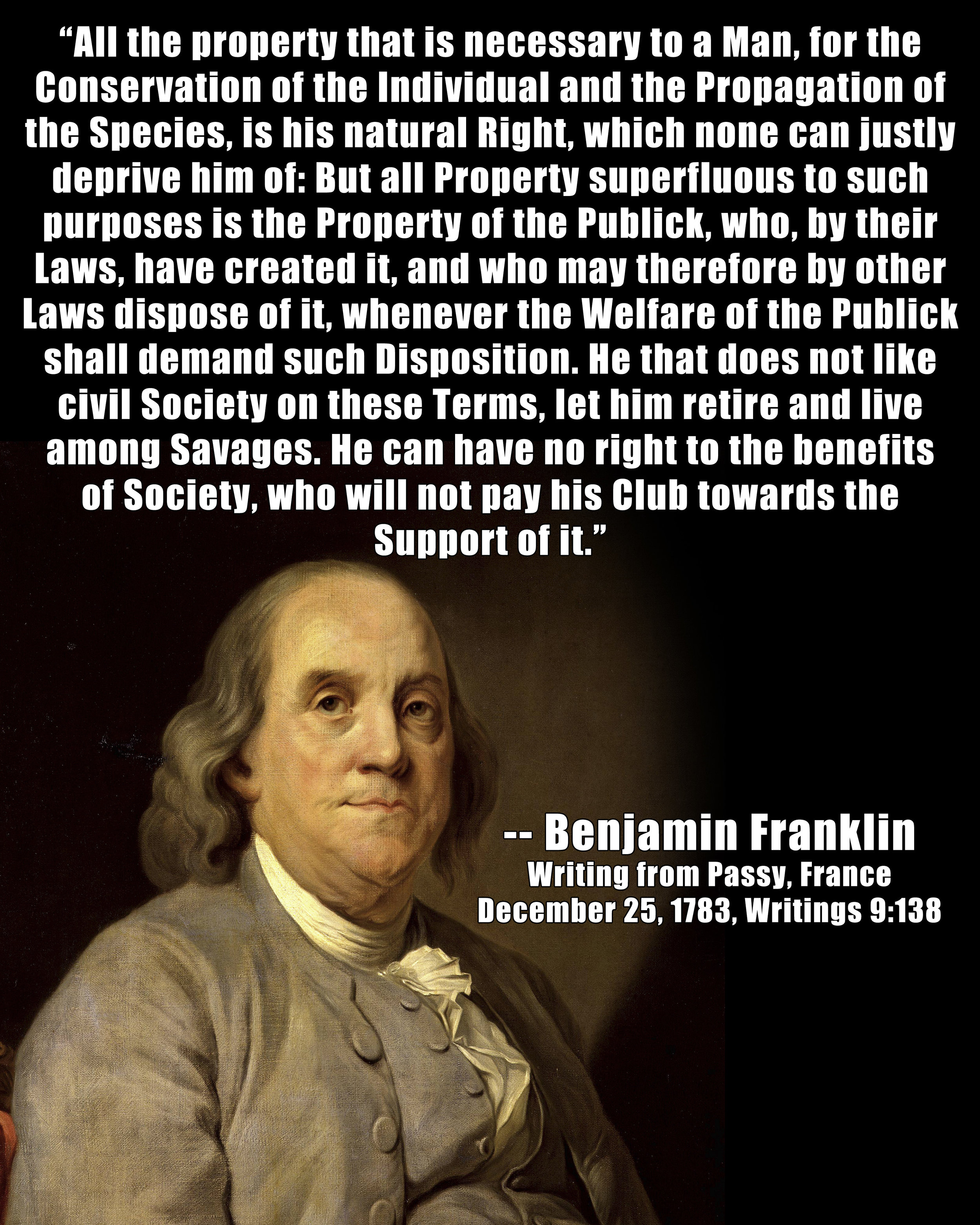 FranklinPropertyQuote.jpg