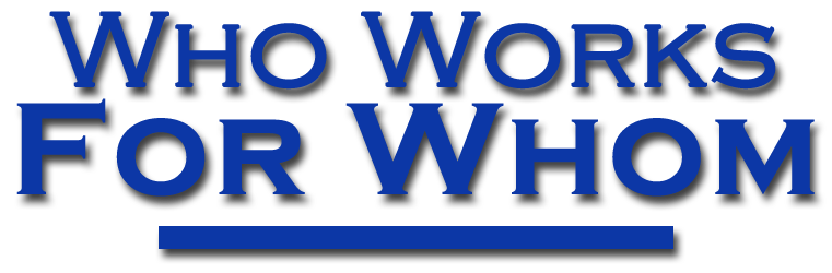 WorksHeader.png