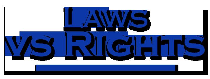 RightsHeader.png
