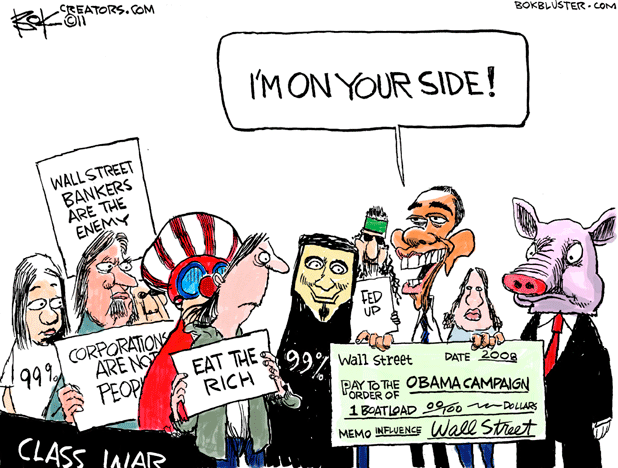 obama-on-your-side.png