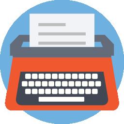 Portable-Manual-Electric-Typewriters.png