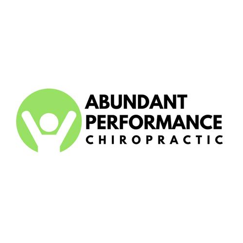 Abundant performance 7.png
