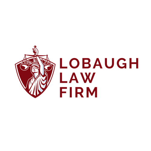 Lobaugh+Law+15+(Quattrocento)+with+Lady+Justice.png