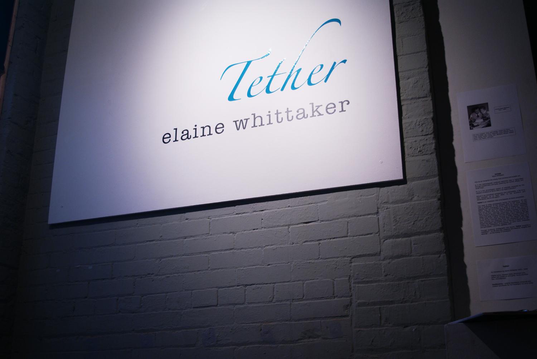 Tether titleboard.JPG