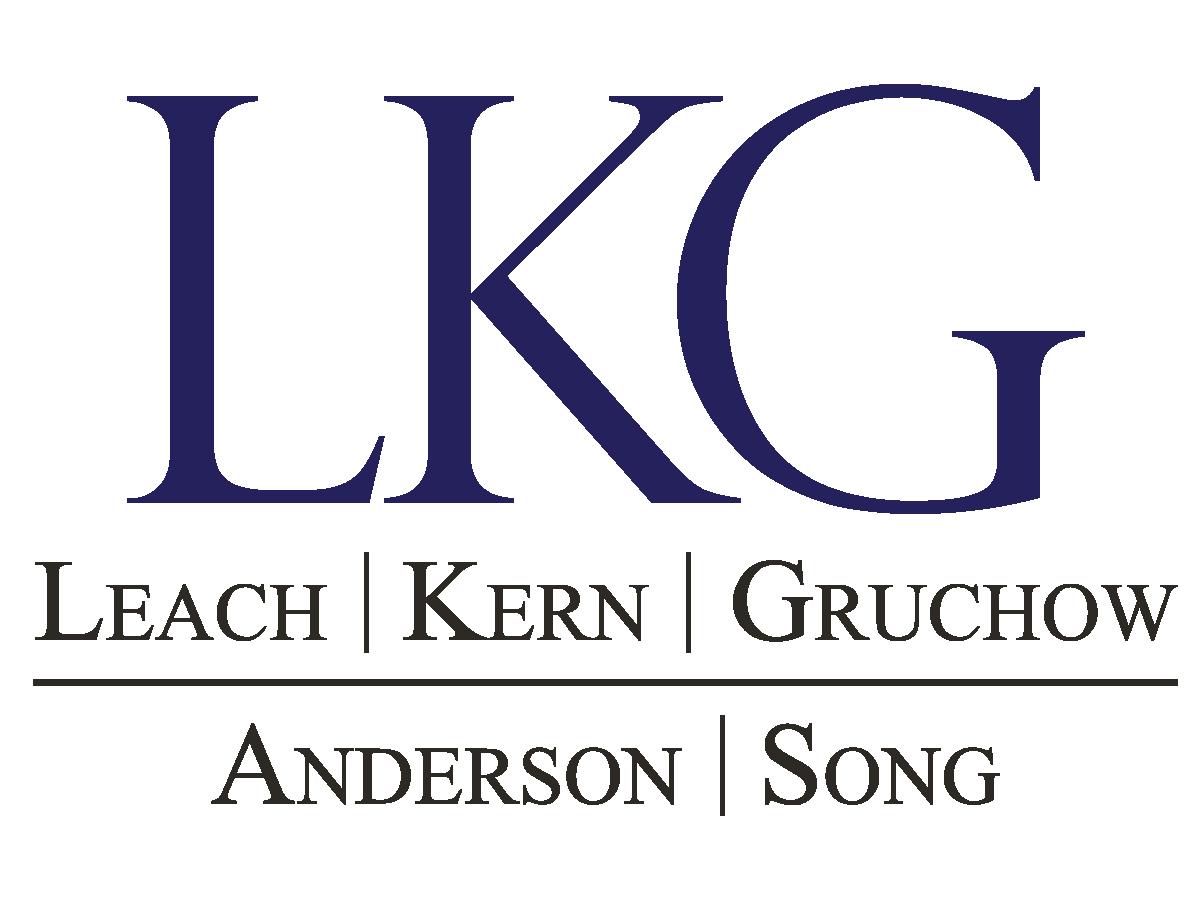 LKASG-Logo-V-FINAL.png