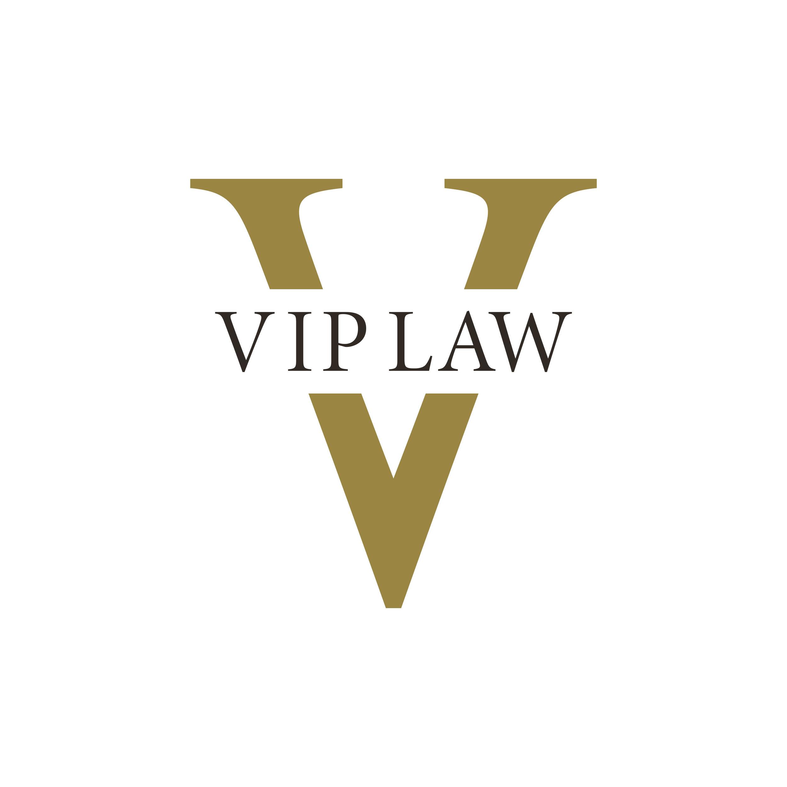 https://viplaw.com/