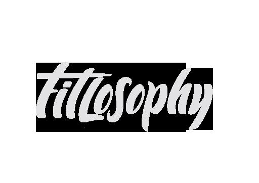 logo_fitlosophy-05.png