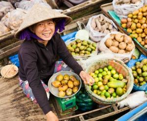 6.image.selling fruit.jpg