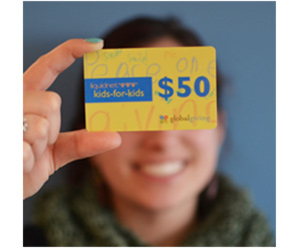 6.image.globalgiving-woman-holding-card.jpg