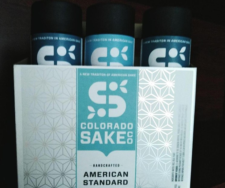 colorado_sake_co..jpeg