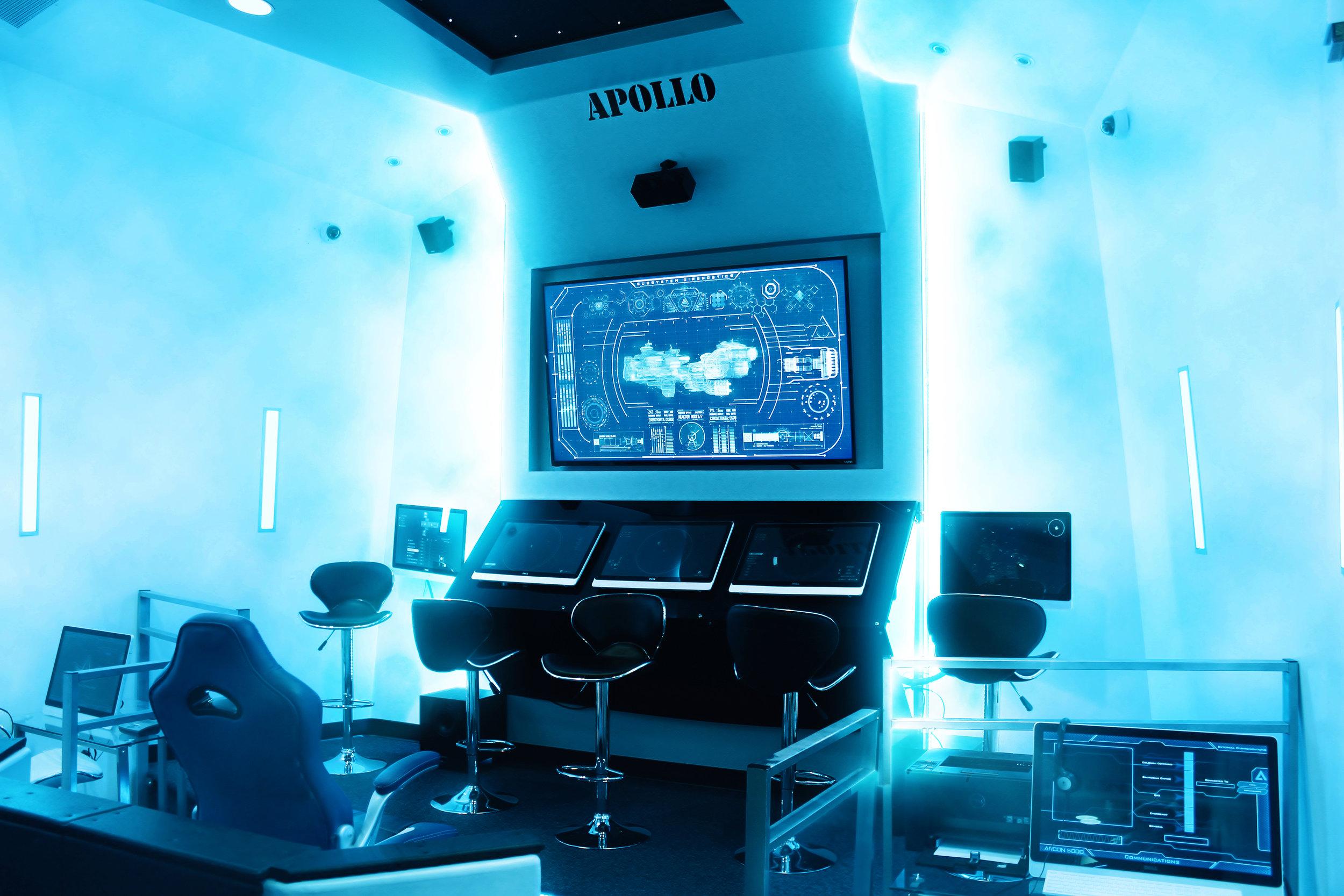 ApolloBridge1Edit1.jpg