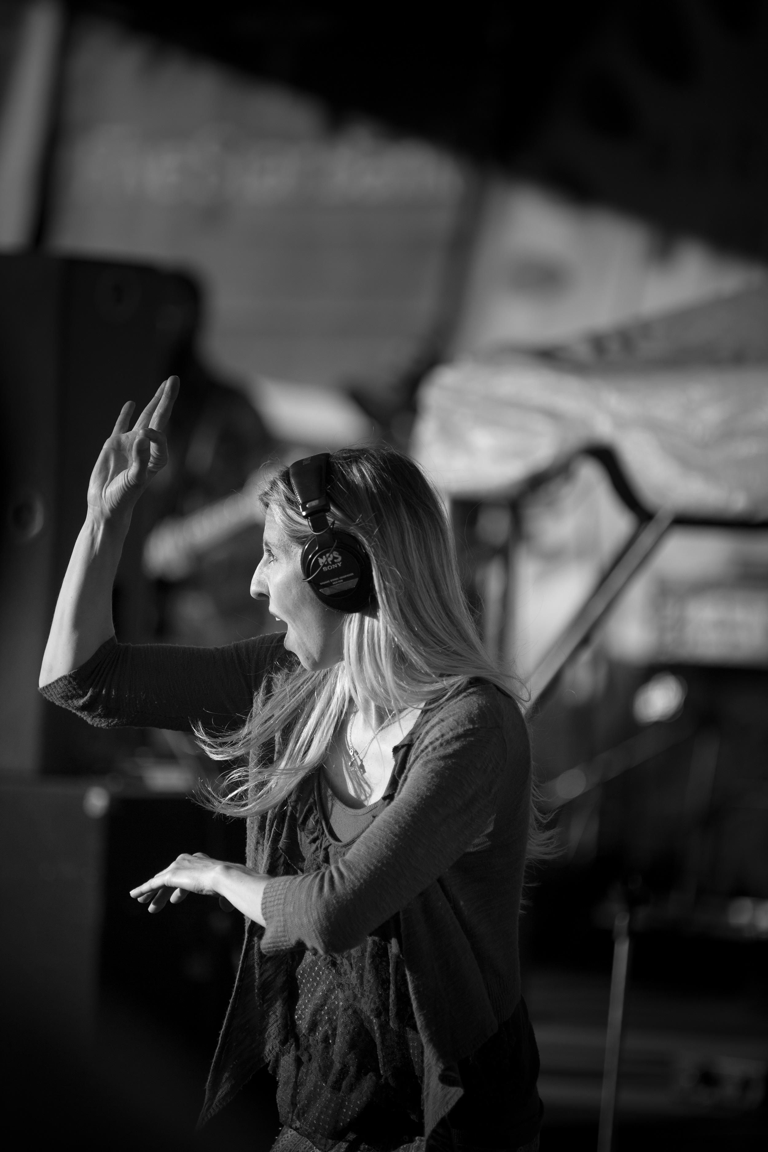 2017.5.15---Reisinger-Performance-Interpreting---063.jpg