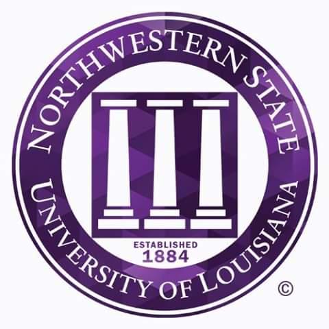NSU logo.jpg