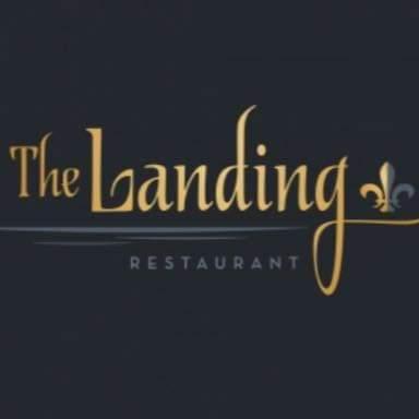 The Landing logo.jpg