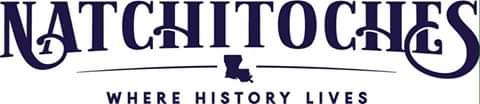 Natch Historic district comm logo.jpg