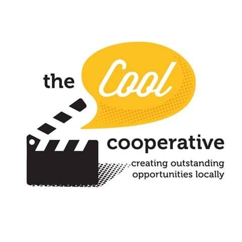The Cool Cooperative logo.jpg