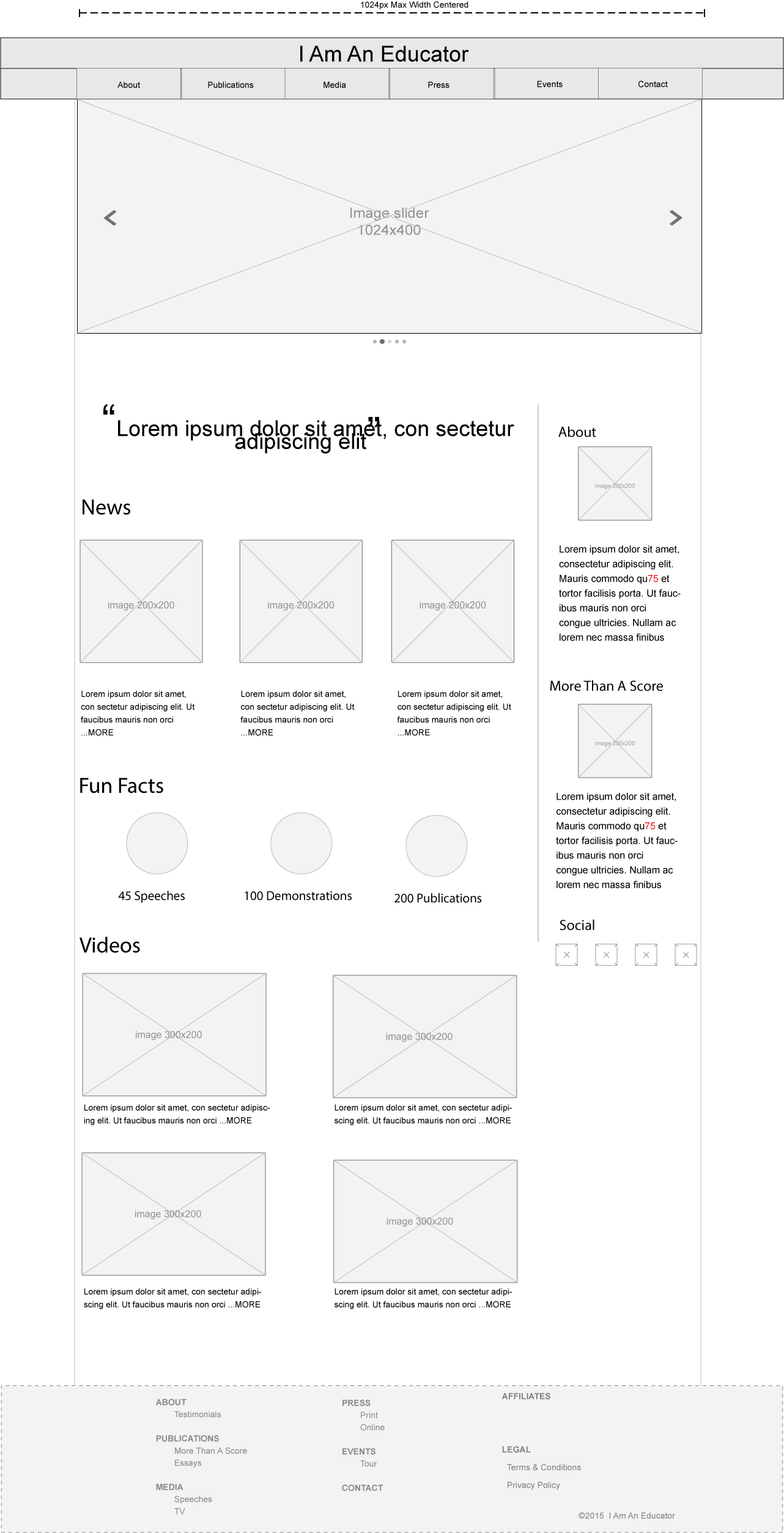 educator-wireframes.png
