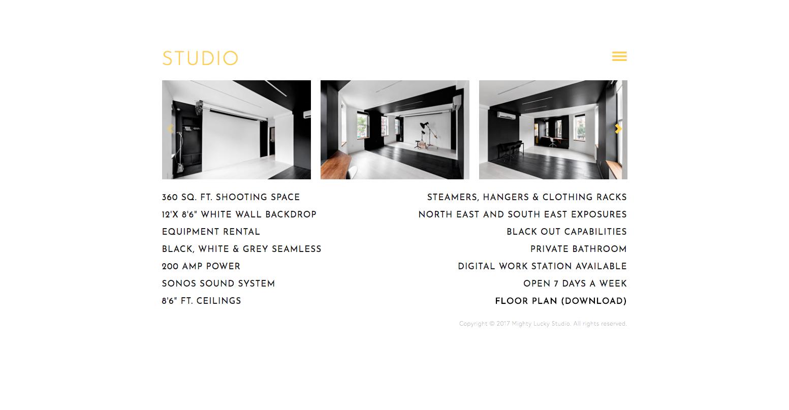 screencapture-mightyluckystudio-studio-1506626465201 (1).png