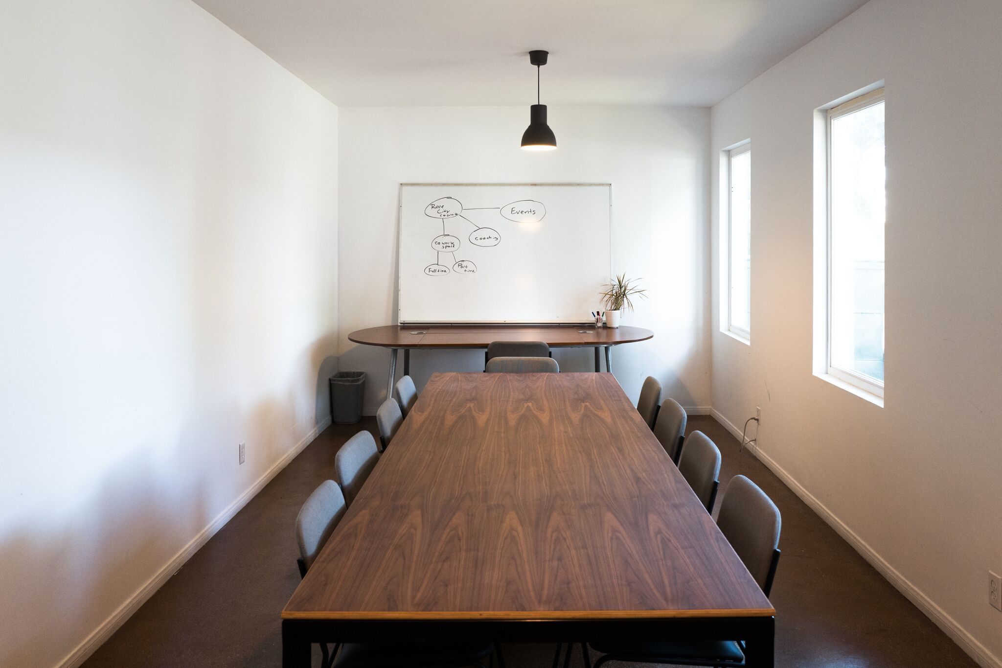 Downstairs conference room 1.jpg